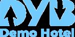 DYB-babyblue_FB-hotel2